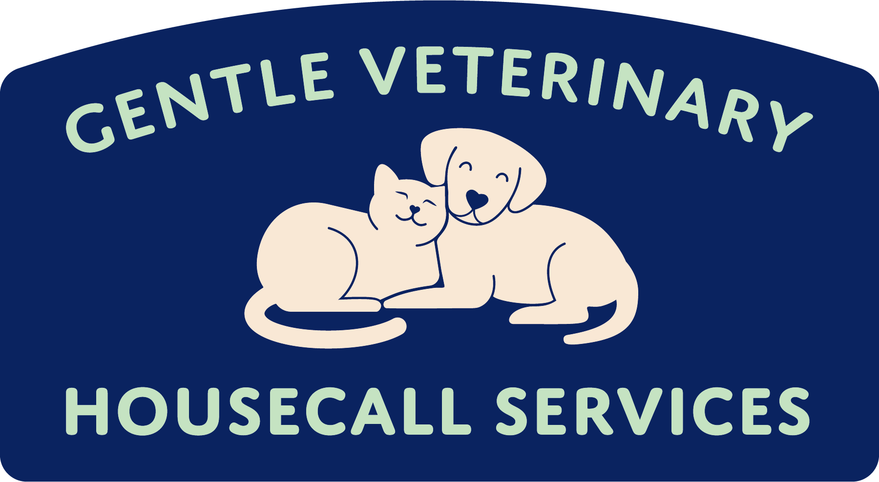 Gentle Veterinary Housecall Services, LLC